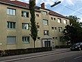 Gemeindebau Hochsatzengasse 6.jpg