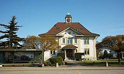 Gemeindehaus Worben 2016 04 10.jpg