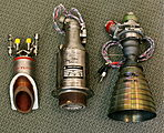 Gemini and Apollo rocket engines.jpg
