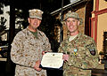 Gen. Allen awards Schriever-based airman medal for valor 110925-F-QG390-176.jpg