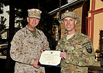 Gen. Allen awards Schriever-based airman medal for valor 110925-F-QG390-176.jpg
