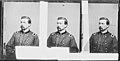 Gen. Edward W. Hinks (4272307130).jpg