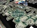 Gen Con Indy 2007 - RPG terrain board - 01.JPG