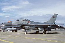fighter wing skrydstrup wikipedia