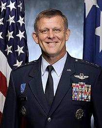 General Frank Gorenc, USAF.jpg