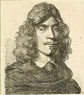 John Greaves English mathematician, astronomer and antiquarian