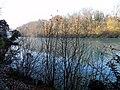 Geneve, Promenade le long du Rhone - panoramio (21).jpg