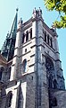 Geneve cathedrale 2011-08-17 13 23 21 PICT3887.JPG