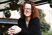 Genevieve Bell by Tegan Osborne (ABC RN).jpg
