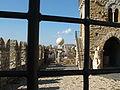 Genova-Castello d'Albertis-DSCF5446.JPG