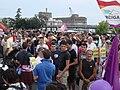 Genova Pride 2009 foto di Stefano Bolognini8.JPG