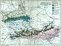 Geological map of Berkshire, 1911.jpg