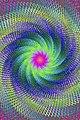 Geometrics - 6899307854.jpg