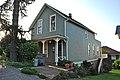 George C. and Winona Flavel House - Astoria, Oregon.jpg