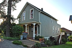 George C. and Winona Flavel House - Astoria, Oregon.jpg