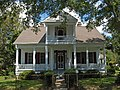 George Frentz House Sept 2012 02.jpg