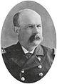 George H. Perkins.jpg