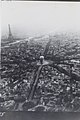 George Peck Collection Photo - Aerial photograph of Paris.jpg