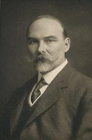 G. R. S. Mead - G. R. S. Mead.