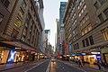 George St, Sydney CBD - panoramio (1).jpg