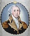 George Washington - Powers.jpg