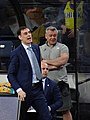 Georgios Bartzokas BC Khimki EuroLeague 20180321 (2).jpg
