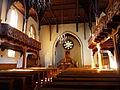 Georgskirche Wachenheim 08.jpg