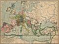 Germanic roman 486 1923.jpg