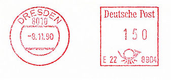 Germany stamp type L18.jpg