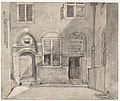Gerrit Lamberts (1776-1850), Afb KOG-AA-2-02-094.jpg
