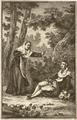 Gervaise de Latouche - Histoire de Dom Bougre, Portier des Chartreux,1922 - 0195.png
