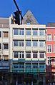 Geschäftshaus Pipinstraße 9, Köln-4841.jpg