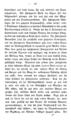 Geschichte des Diaconissenhauses Neuendettelsau (1870) 019.png