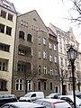 Gethsemanestr Berlin Pfarrhaus.jpg