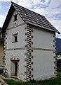 Getreidekasten Oberweißburg 32.jpg
