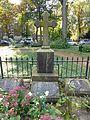 Geusenfriedhof (41).jpg