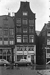 gevel - amsterdam - 20021087 - rce
