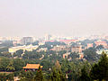 Gfp-beijing-city-under-haze.jpg