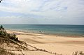 Gfp-indiana-dunes-national-lakeshore-lake-michigan-lakeshore.jpg