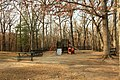 Gfp-iowa-pikes-peak-state-park-playground.jpg