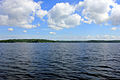 Gfp-minnesota-voyaguers-national-park-across-the-lake.jpg