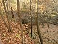 Gfp-wisconsin-governor-dodge-state-park-overview-of-stephens-falls.jpg