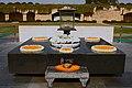 Ghandi's Memorial - panoramio.jpg