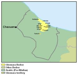 Ghomara Berber - Details.PNG