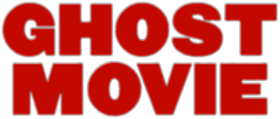 Ghost Movie Logo.png