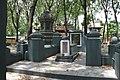 Giac Lam Pagoda (10017870864).jpg