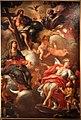 Giacomo del po, trinità, maria e l'angelo custode, 1710.jpg