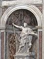 Gian Lorenzo Bernini, san longino (1639) 01.JPG