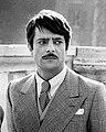 Giancarlo Giannini 1973.jpg
