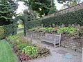 Giardino a terrazze 09.JPG